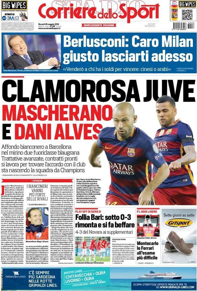 corriere_dello_sport-2016-05-26-57462571a0fdc