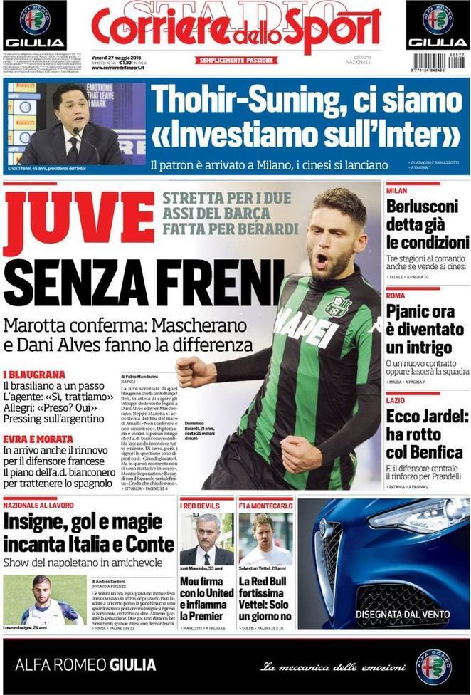 corriere_dello_sport-2016-05-27-5747749809efc