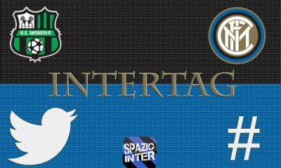 intertag