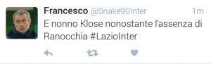 klose5