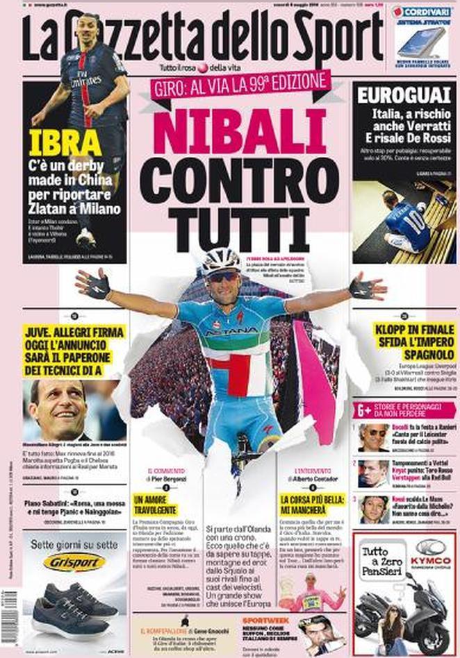 la_gazzetta_dello_sport-2016-05-06-572bce368175c