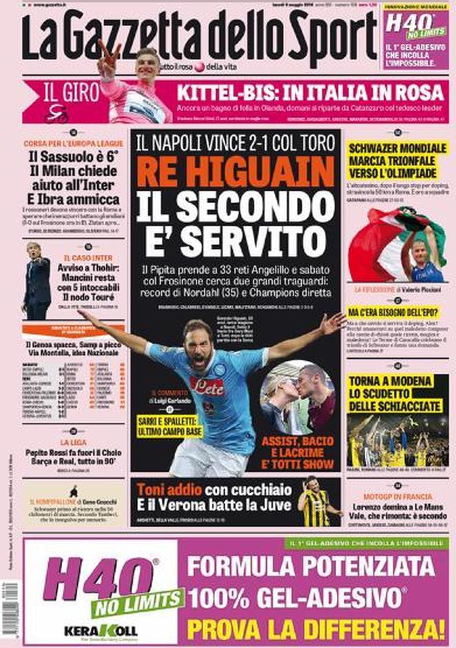 la_gazzetta_dello_sport-2016-05-09-572fbba5eb654 (1)