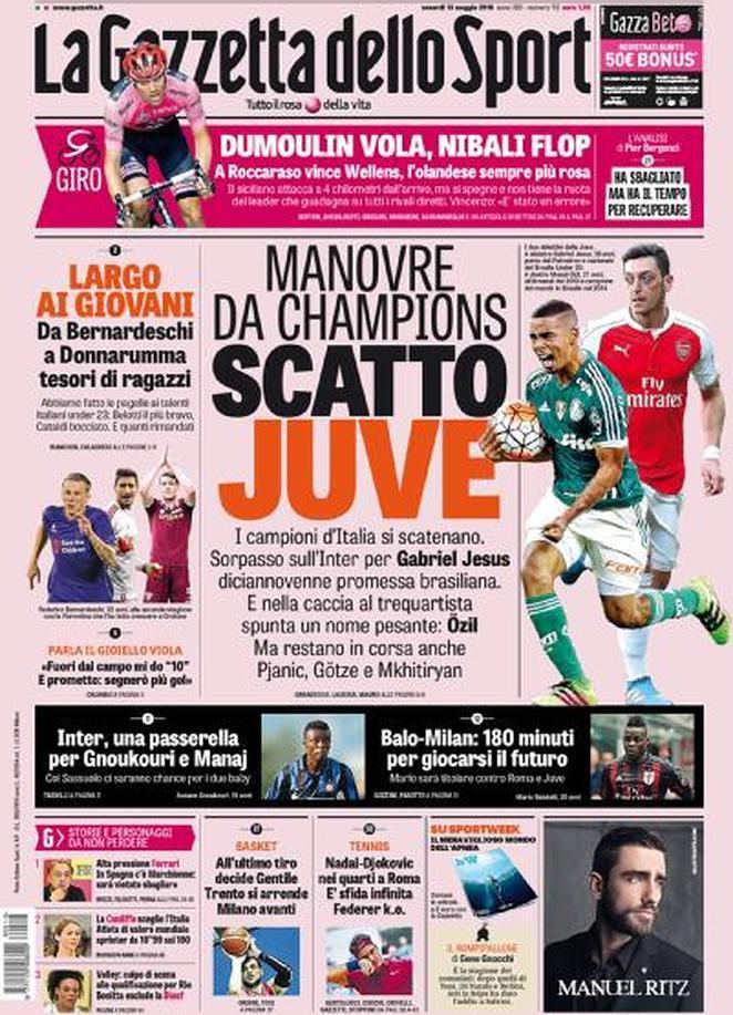 la_gazzetta_dello_sport-2016-05-13-5735052074673