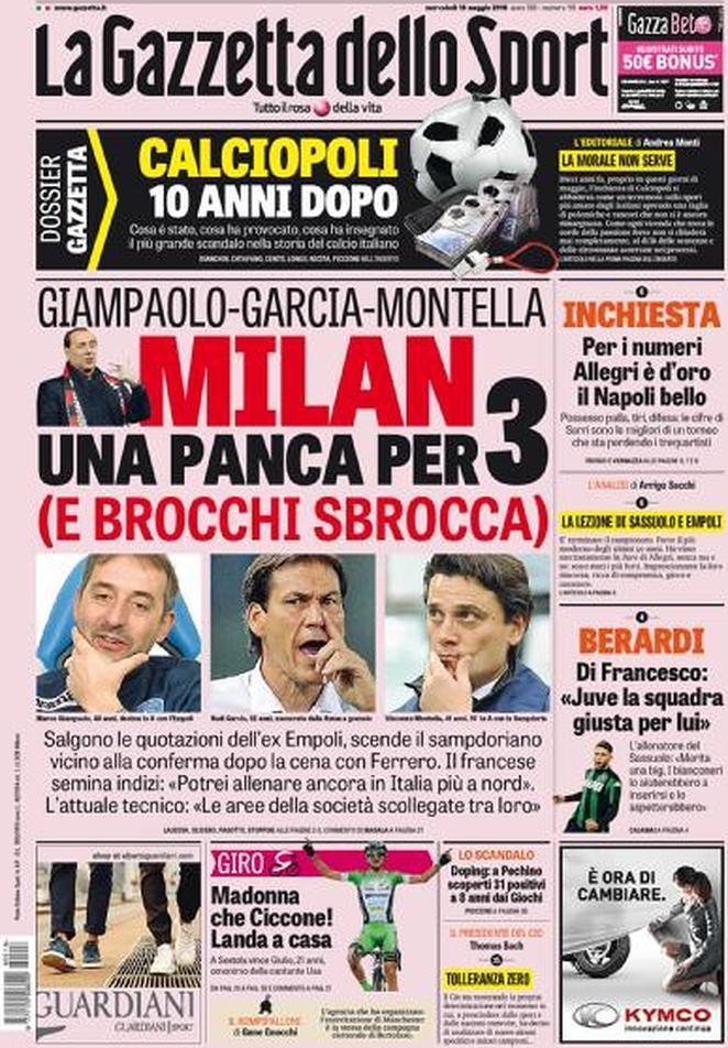 la_gazzetta_dello_sport-2016-05-18-573b9910d29ce