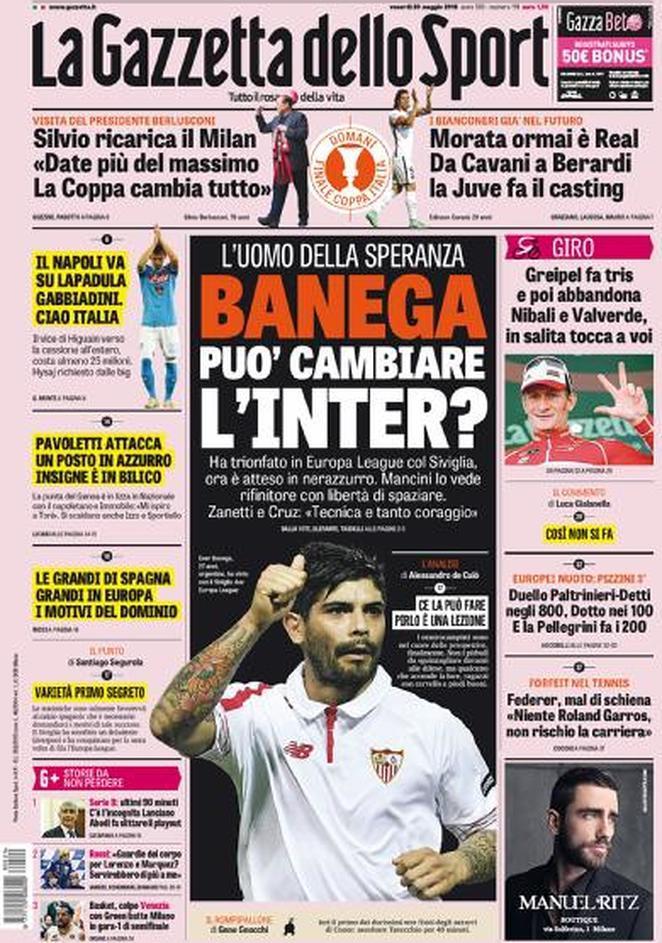 la_gazzetta_dello_sport-2016-05-20-573e389b47a7e