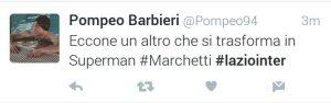 marchetti5