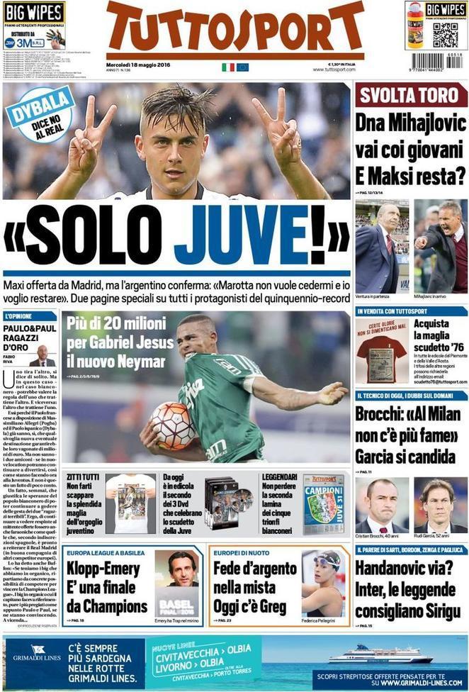 tuttosport-2016-05-18-573b99820cd15