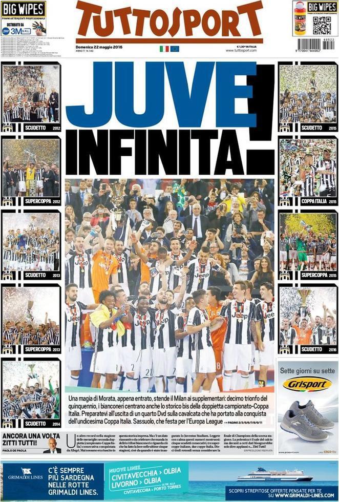 tuttosport-2016-05-22-5740e1d106bde