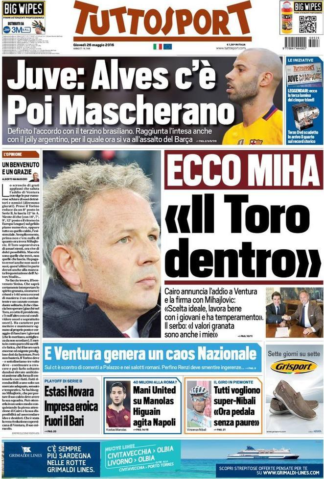 tuttosport-2016-05-26-574620c19500e