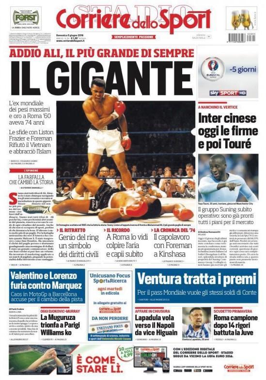 Corriere-dello-Sport (1)