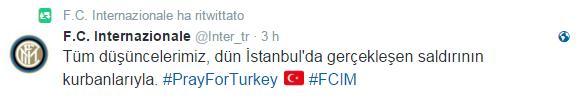 TW turkey