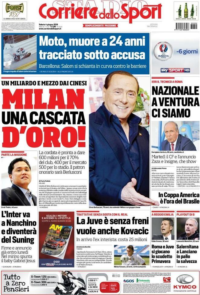 corriere_dello_sport-2016-06-04-575202de68241