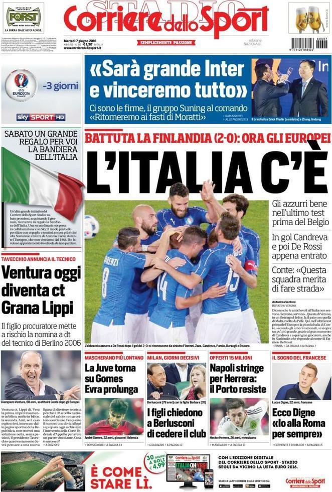 corriere_dello_sport-2016-06-07-5755f75c0d8b5