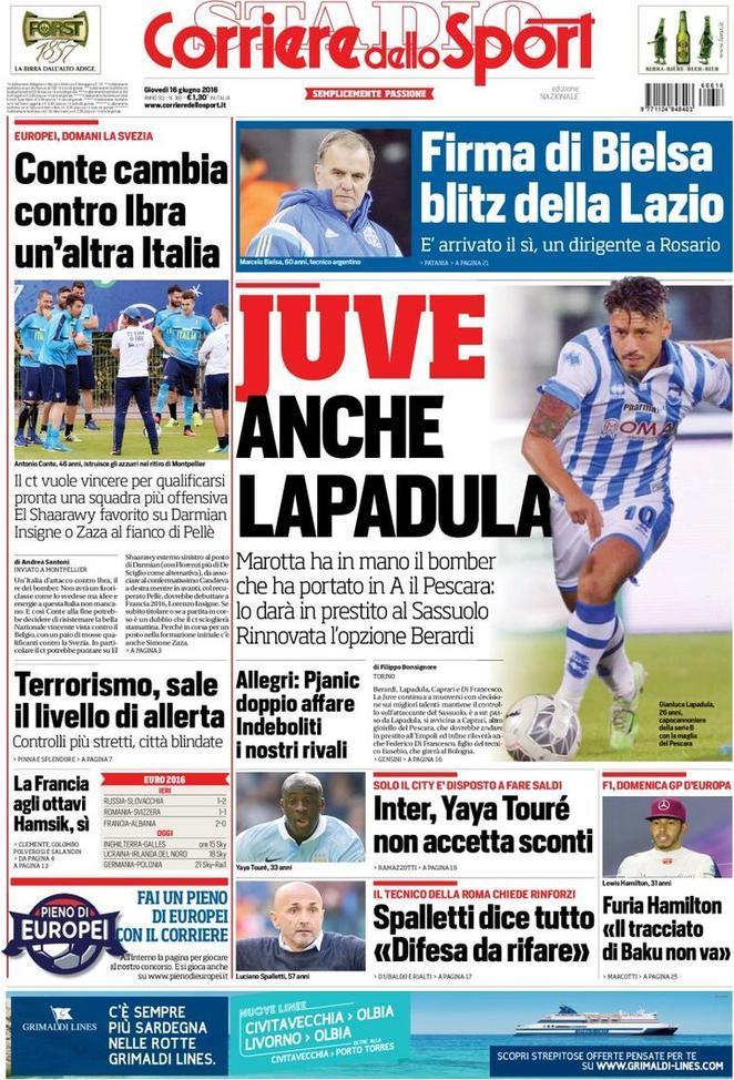 corriere_dello_sport-2016-06-16-5761dbcd6dcf4