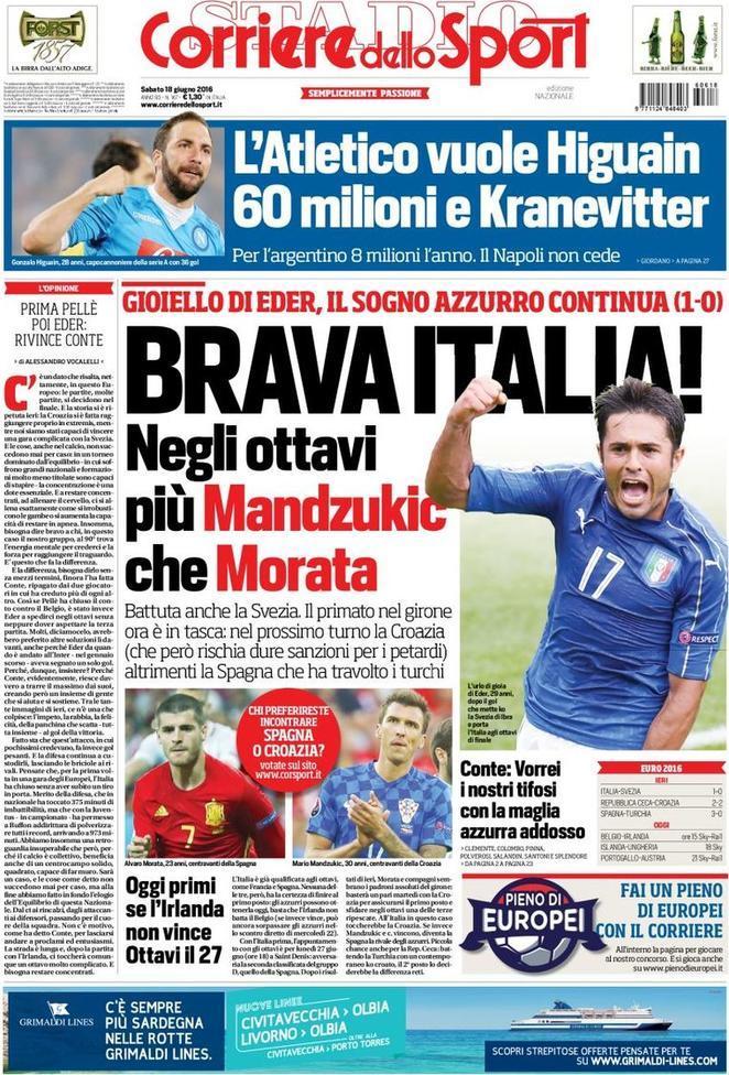 corriere_dello_sport-2016-06-18-5764812125c16