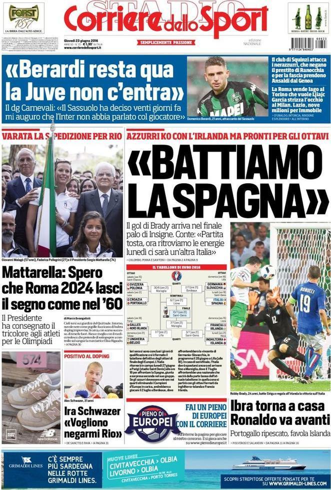corriere_dello_sport-2016-06-23-576b1113b7edf