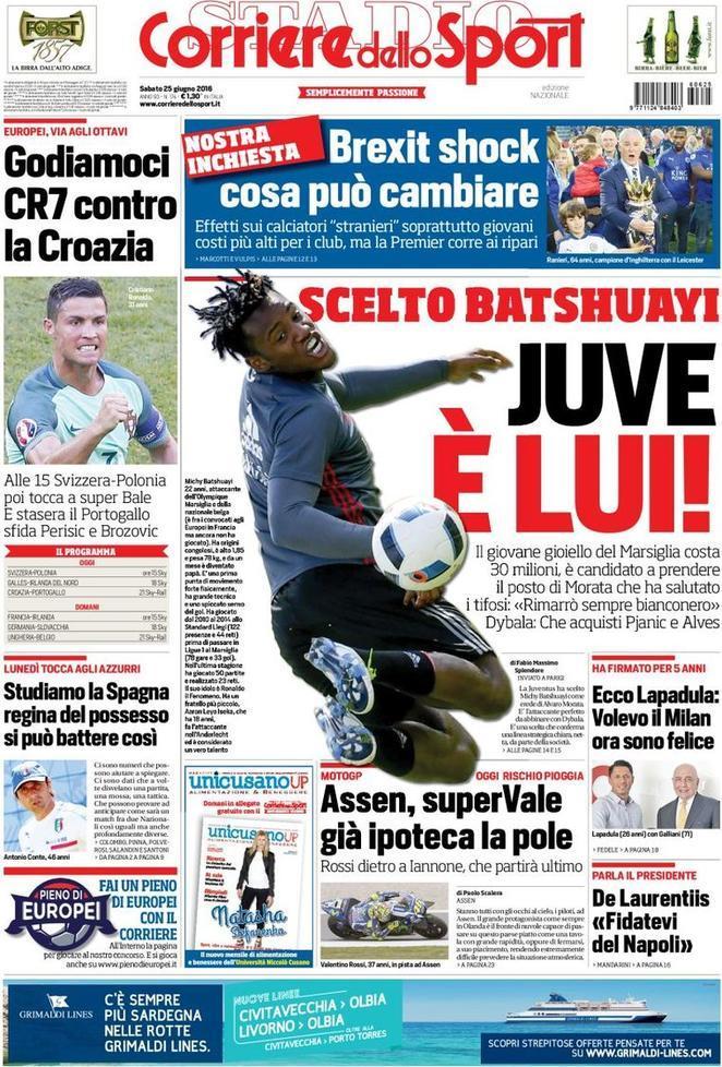 corriere_dello_sport-2016-06-25-576db93a049a0