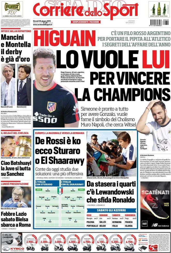 corriere_dello_sport-2016-06-30-577449a8dfc97