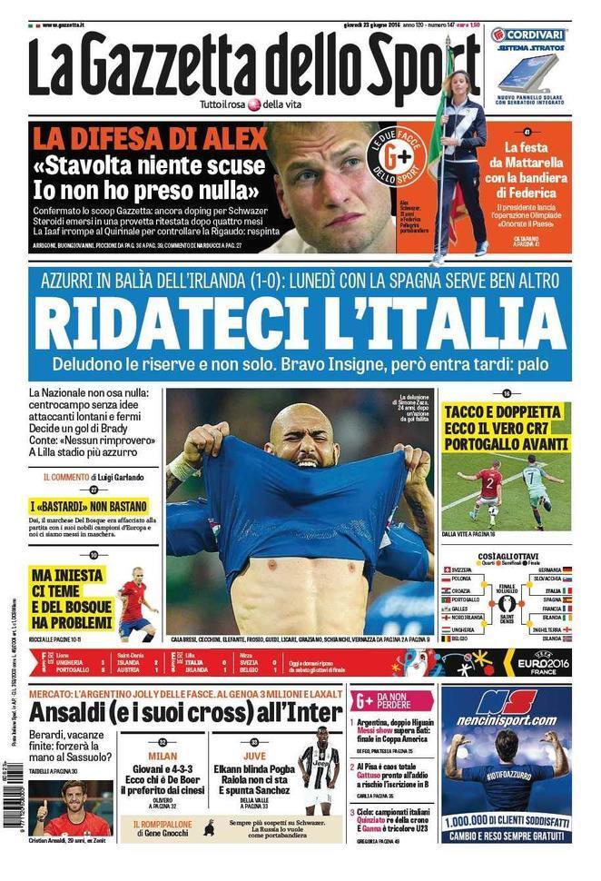 la_gazzetta_dello_sport-2016-06-23-576b11fd6a534