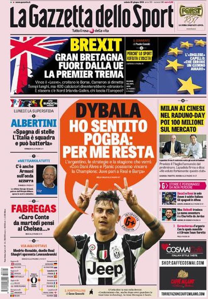 la_gazzetta_dello_sport-2016-06-25-576dae499ca64