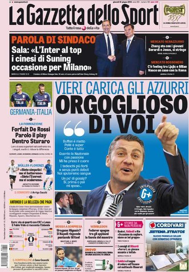 la_gazzetta_dello_sport-2016-06-30-57744934d4437