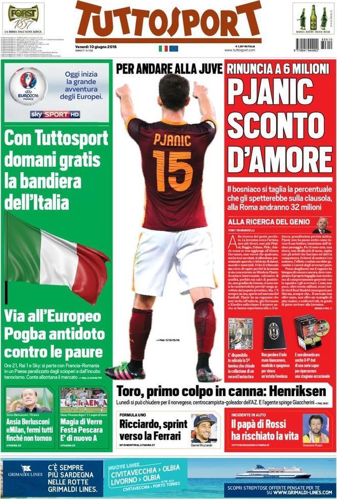 tuttosport-2016-06-10-5759e72194297