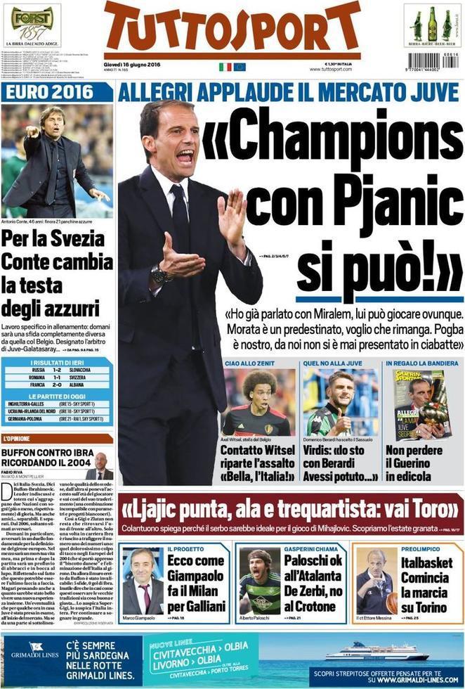 tuttosport-2016-06-16-5761d5f141d30