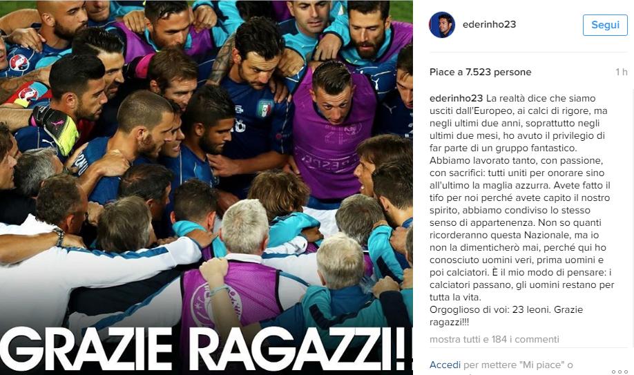 Eder-Nazionale-Italiana