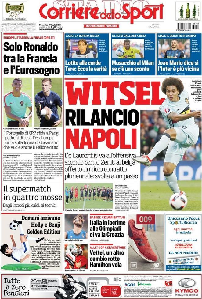 corriere_dello_sport-2016-07-10-57817aed5f7e6