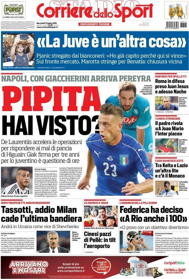 corriere_dello_sport-2016-07-13-578571bc46822