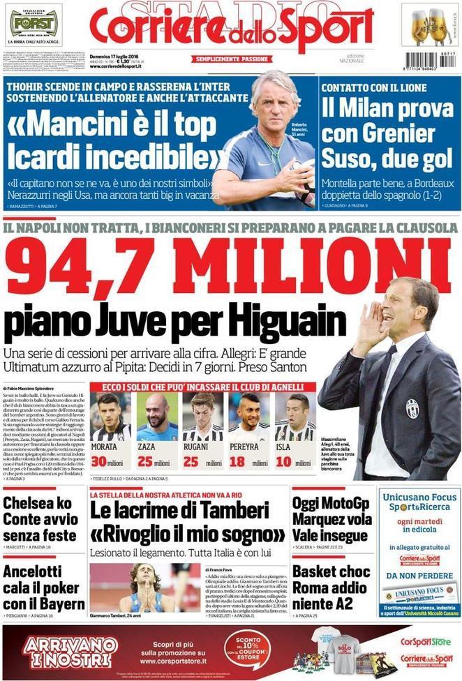 corriere_dello_sport-2016-07-17-578ab303c3909