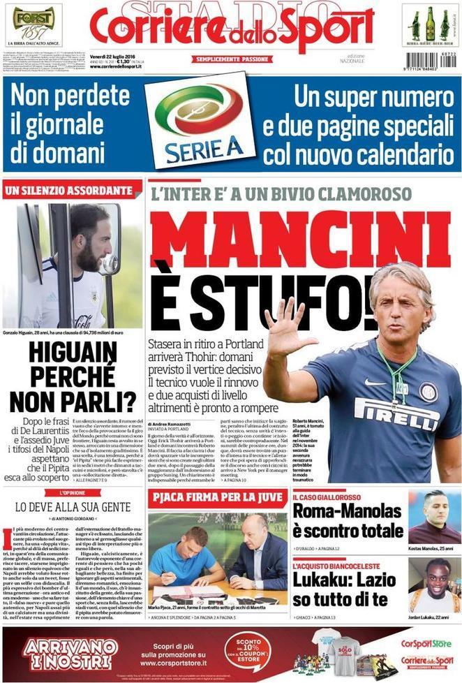 corriere_dello_sport-2016-07-22-57914c633d2c5