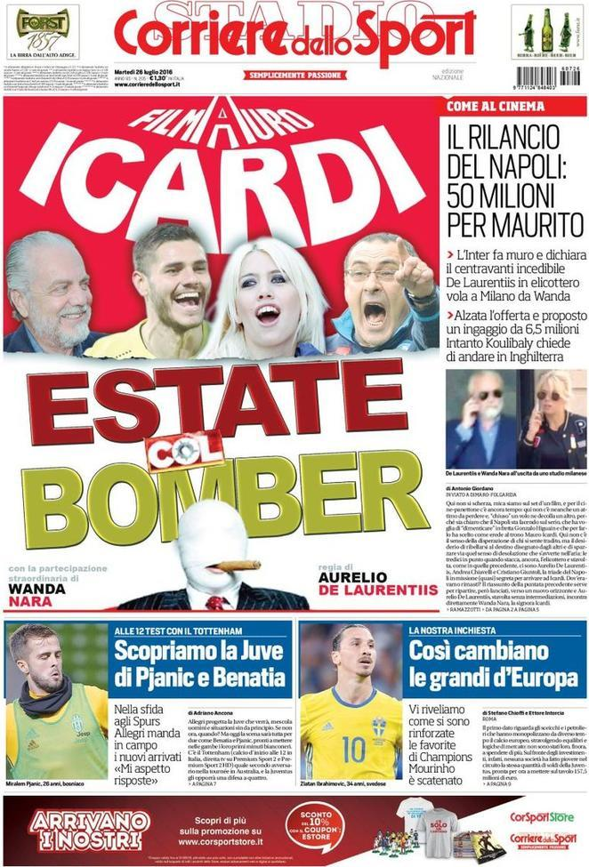 corriere_dello_sport-2016-07-26-5796951f6a70b
