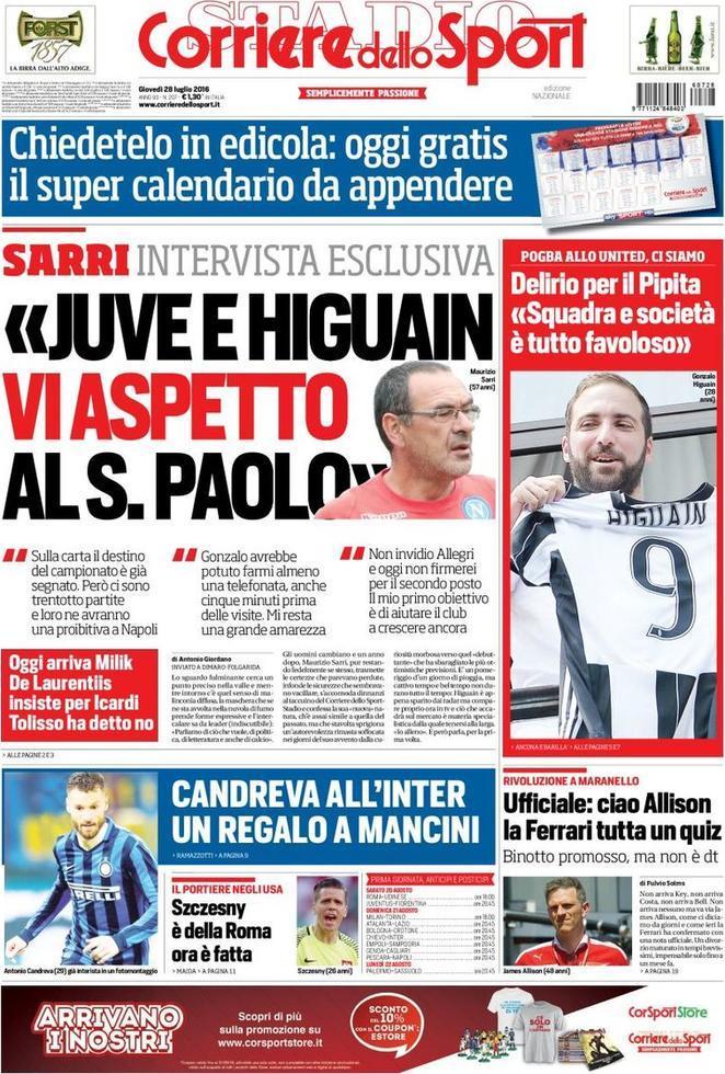 corriere_dello_sport-2016-07-28-57993ccc1f56a