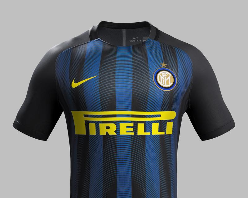 inter home 2