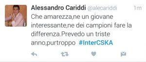inter4
