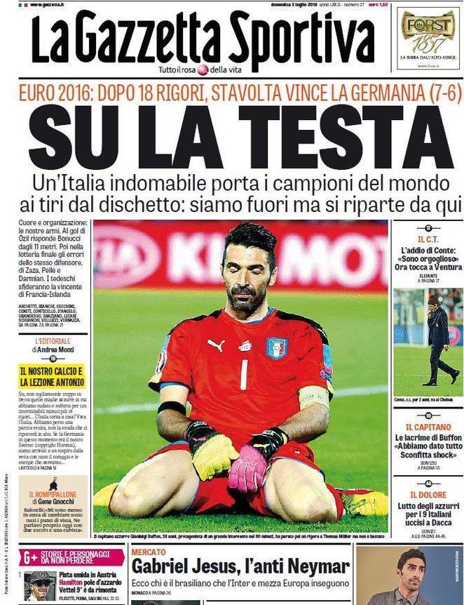 la_gazzetta_dello_sport-2016-07-03-57784abe6b1a7