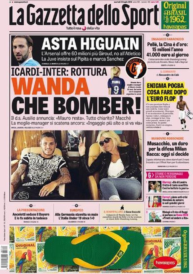 la_gazzetta_dello_sport-2016-07-12-57841b17136a7