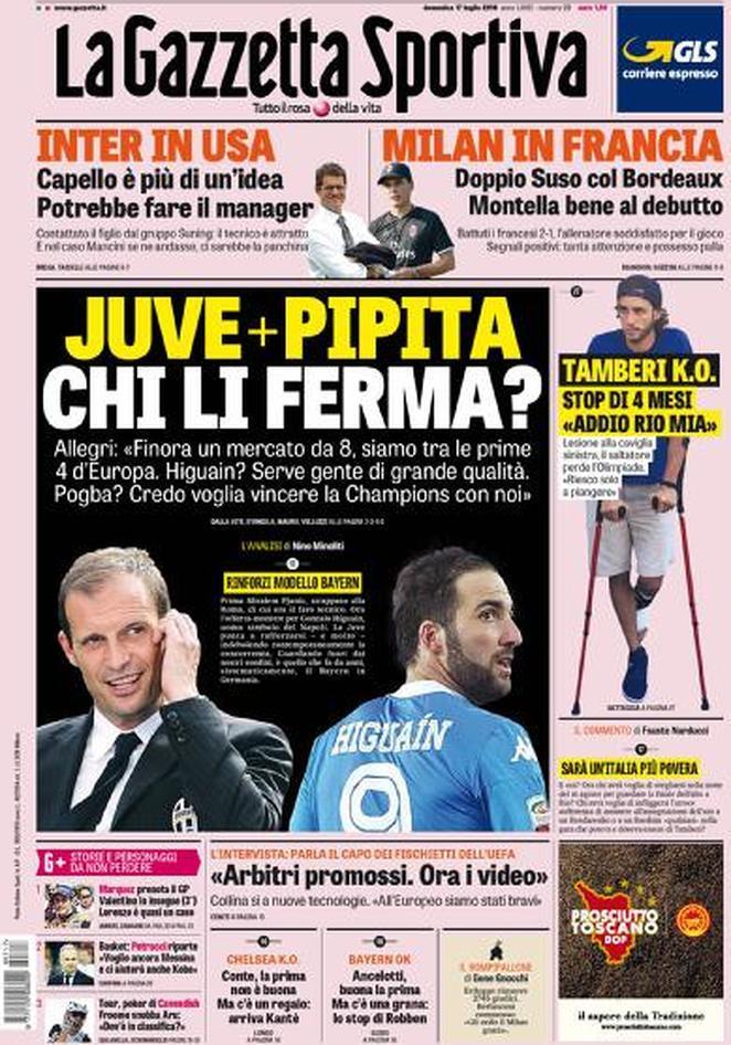 la_gazzetta_dello_sport-2016-07-17-578ab28b7cfd6