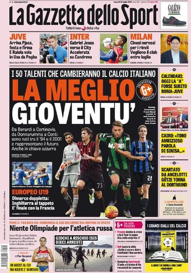 la_gazzetta_dello_sport-2016-07-22-57914a00c0529