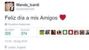 tweet-wanda-nara
