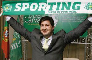 bruno_carvalho-candidato-elecciones-scp2013