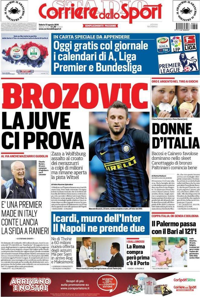 corriere_dello_sport-2016-08-13-57ae6060d9158