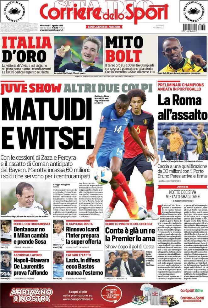 corriere_dello_sport-2016-08-17-57b395f054be9