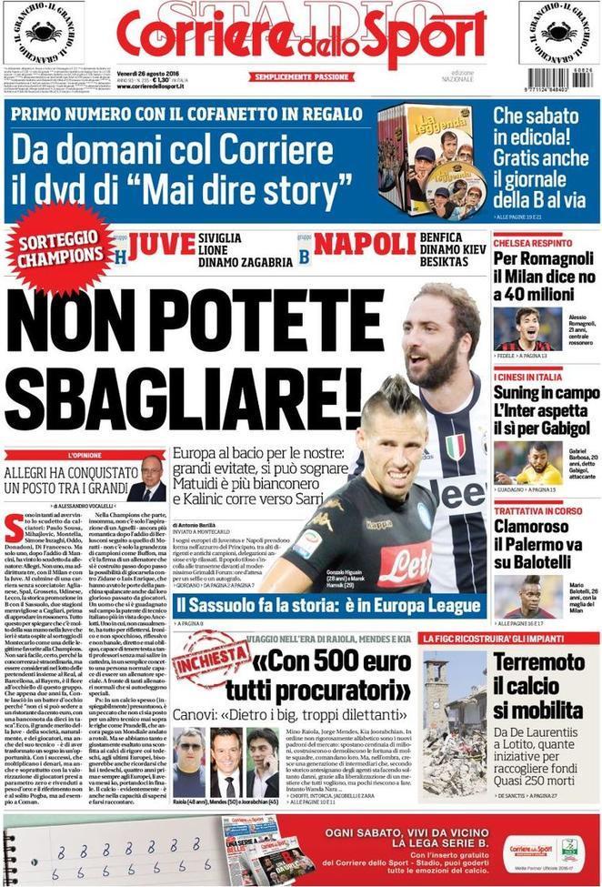 corriere_dello_sport-2016-08-26-57bf78153390b