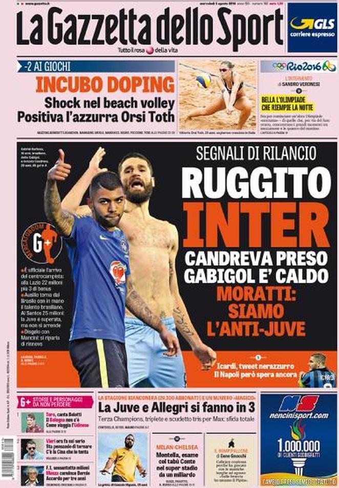 la_gazzetta_dello_sport-2016-08-03-57a11be6a75cc