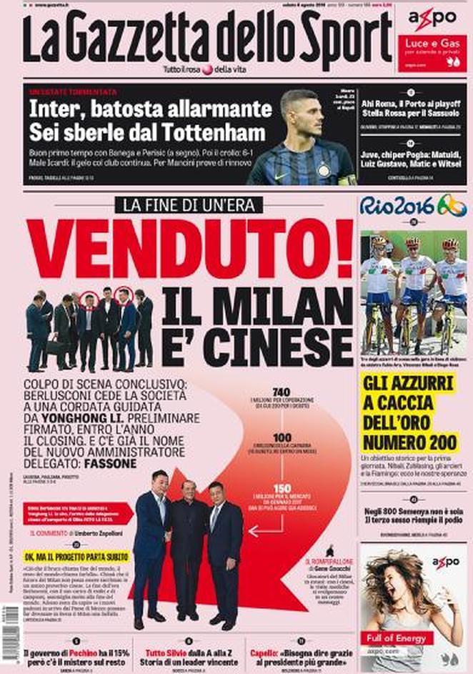 la_gazzetta_dello_sport-2016-08-06-57a513e46dace