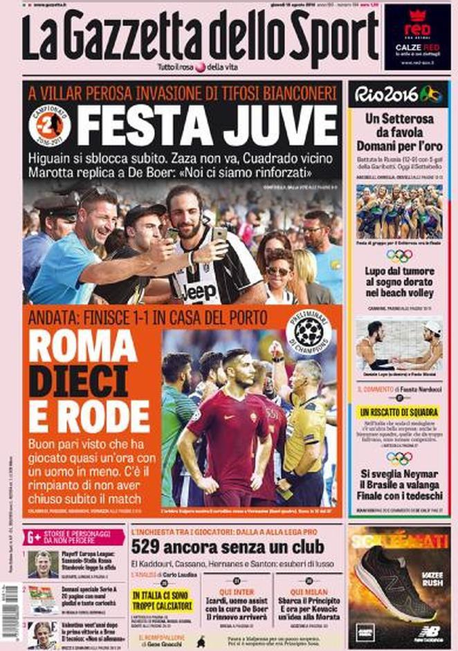 la_gazzetta_dello_sport-2016-08-18-57b4e5ca3d185 (1)