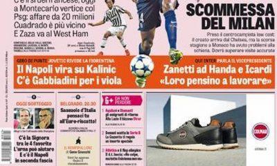la_gazzetta_dello_sport-2016-08-25-57be203c2a629
