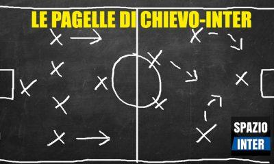 pagelle-CHIEVO-INTER